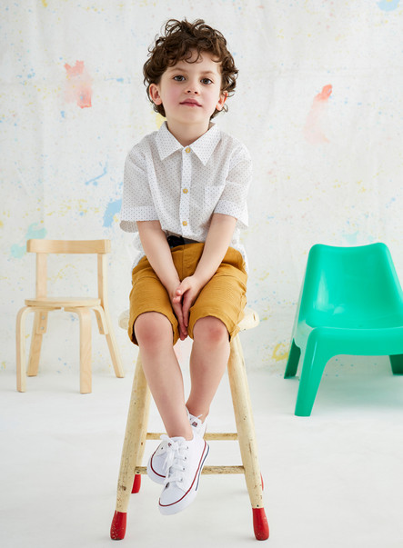 kids-studio-korango-ss20-36.jpg