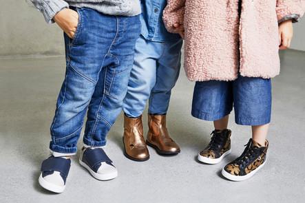 kids-studio-old-soles-aw20-04.jpg