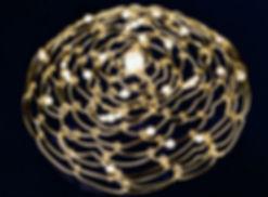 L Gold w pearls & star 2-Small.jpg