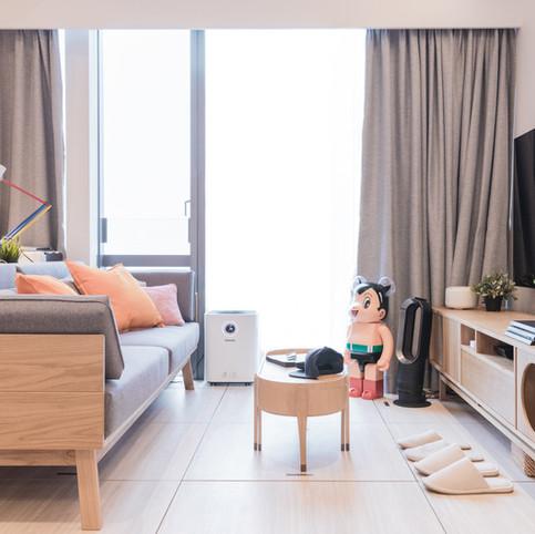 Living Room_2.jpg