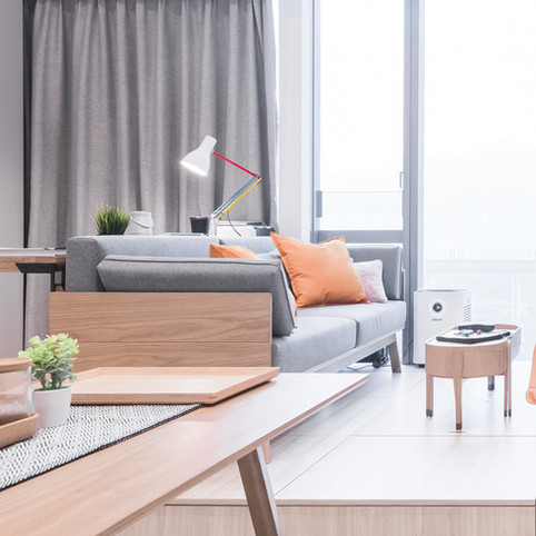 Living Room_5_Revised.jpg