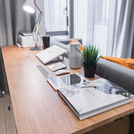 Living Room_Work Area_3_Revised.jpg