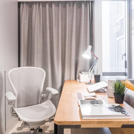 Living Room_Work Area_Revised.jpg