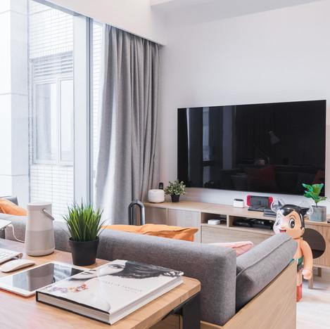 Living Room_4_Revised.jpg