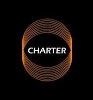 CharterSQ.jpg
