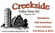 Creekside Valley Farm LOGO 2021.jpg