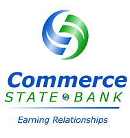 commerce state bank SQ.jpg