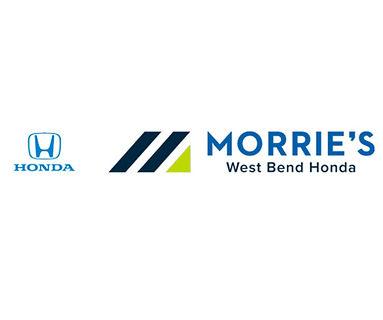Morries WB Honda.jpg