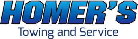homers-towing-service-logo.png