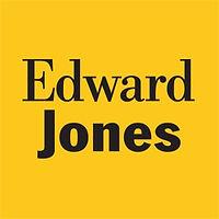 EDWARD JONES SQ.jpg