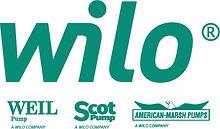 4 Brands Logo.jpg