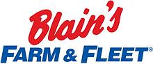 Blain's_Farm_&_Fleet_logo.png