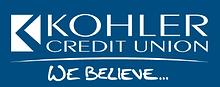 kohler-credit-union.png