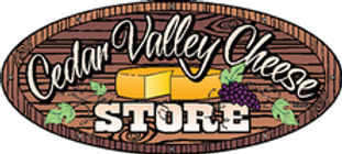 Cedar Valley Cheese.jpg
