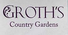 groth.jpg