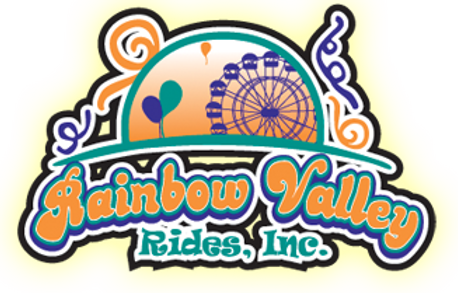 rainbow valley rides.png