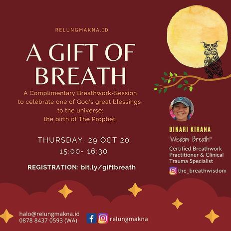 A Gift of Breath Oct20.jpg
