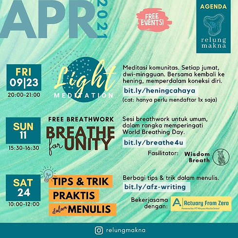 RM Agenda April21.jpg