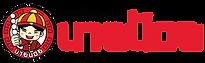 nainoi_logo.png