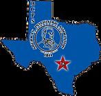 BCPS Logo.png