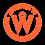 WSG-Stempel-oranje (transparante achterg