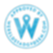 WSG-Stempel-blauw (transparante achtergr
