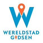 WSG-logo - blauw en oranje.jpg