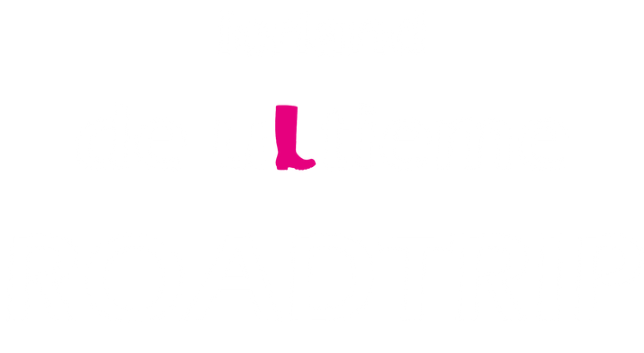 Roadtrip_logo_wit2.png