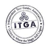 ITGA-BW-1.jpg