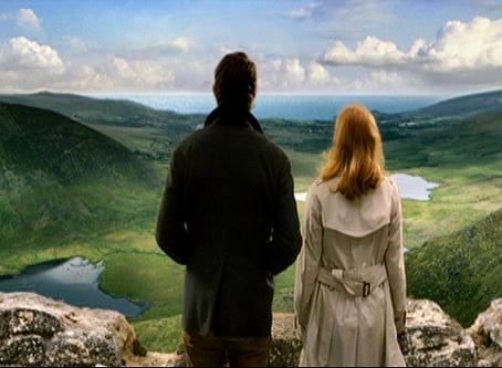 3 manieren om te dromen over Ierland