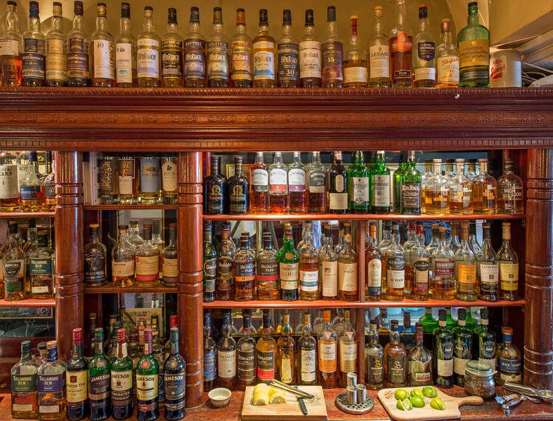 web-L Mulligan Grocer Bar .jpg