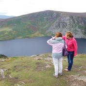 Ierland op maat
