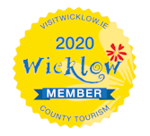 2020-sticker-membership.png