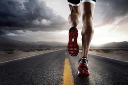 Chiropractors & Runners