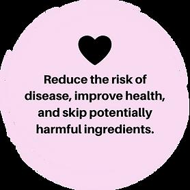 WhyGo_Health.png