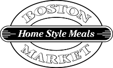 boston-market-3-logo-black-and-white.png