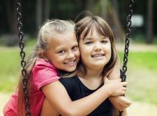 two-siblings-e1434474671763.jpg
