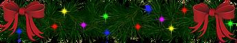 Christmas-Top-Border-21.png