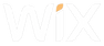Wix_com_logo_black_edited.png