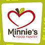 Minnies-Food-Pantry-Logo.png