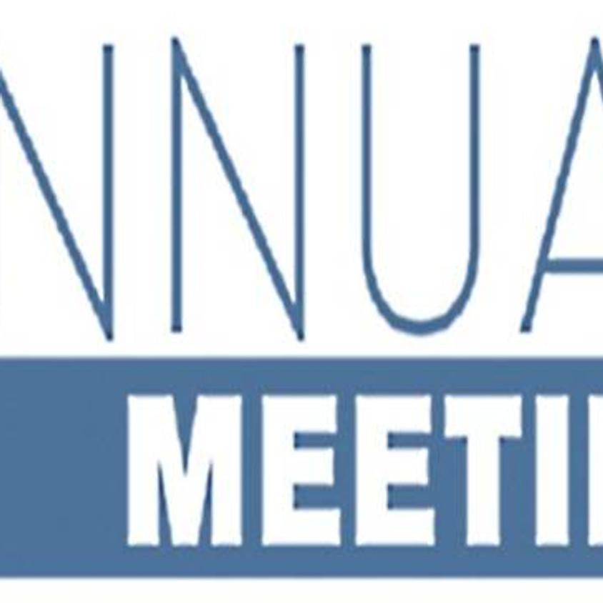 NHEDA Annual Meeting
