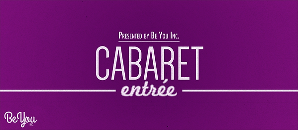 cabaret-entree-page-cover.png
