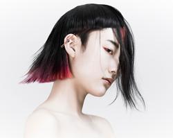 15'0518_shiseido186