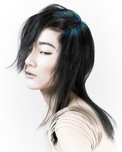 15'0518_shiseido345