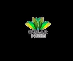 Logo_Solar_4U-removebg.png