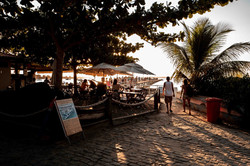 Praia Solar Búzios