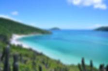 Praia_do_Forno_-_Arraial.jpg