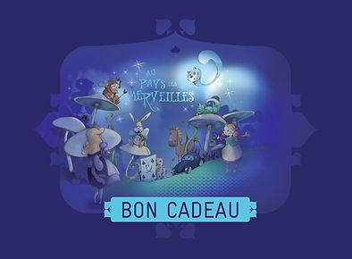 BonCadeau_APDM.jpg