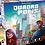 Thumbnail: Quadropolis