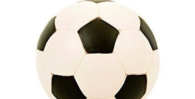 Lampe ballon de foot